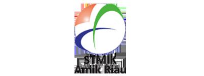 STMIK AMIK Riau